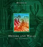 Hedges and Walls, Tom Williamson, 0707803225
