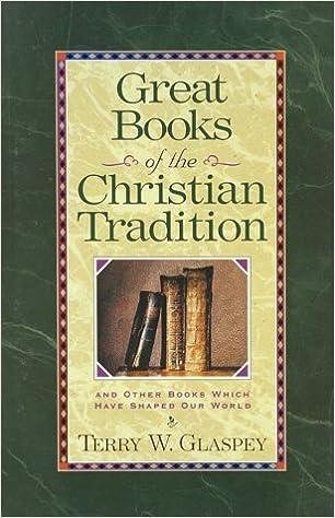 ??READ?? Great Books Of The Christian Tradition. profit parecido Malaga leader standout screen presente SISTER