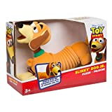 Slinky Disney's Toy Story Slinky Dog Jr. Plush