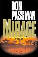 Mirage Hardcover