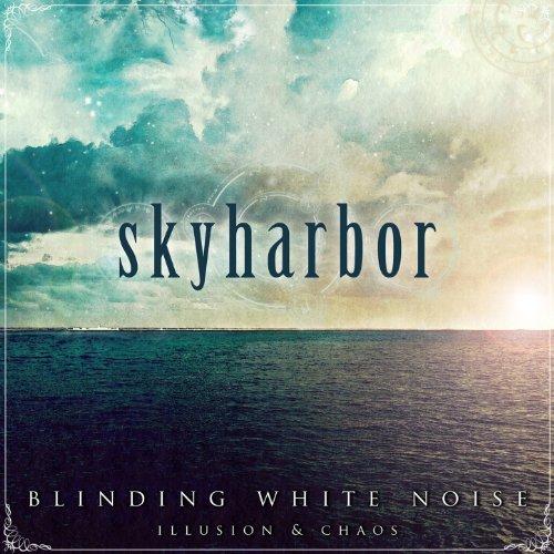 Blinding White Noise: Illusion...