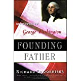 Founding Father by Rich Brookhiser (1997-02-24)