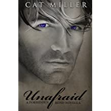Unafraid (Forbidden Bond)