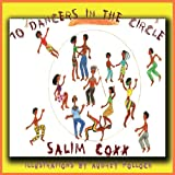 10 Dancers in the Circle, Salim Coxx, 1936937654