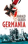 Germania par Gilbers