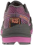 Altra Olympus 2.5 Women's Trail Running