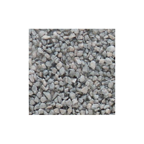 WOODLAND SCENICS B82 Ballast Medium Gray WOOU1482 ()