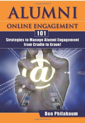 Download Alumni Online Engagement pdf