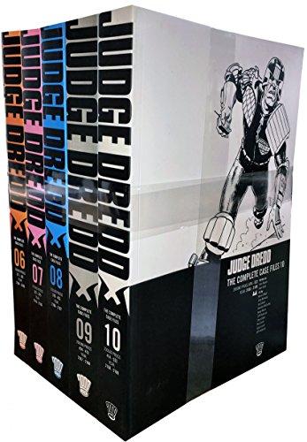 naruto box set 13 - 6