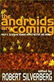 The Androids Are Coming, , 1587152401