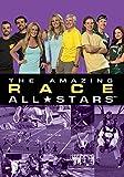 Buy Amazing Race - S24 (3 Discs)