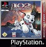 102 Dalmatiner [Eidos Classic Edition]
