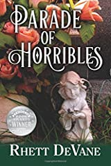 Parade of Horribles Paperback