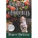 Parade of Horribles