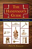 The Handyman's Guide, Paul N. Hasluck, 1602391734