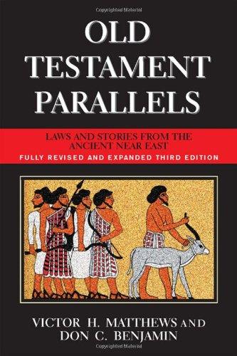 old testament new testament - 9