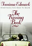 The Kissing Book: Everything You Need to Know