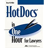 Hotdocs in One Hour for Lawyers
