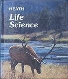 Heath Life Science, Loretta Kett Bierer, Violetta F. Lien, Evan P. Silberstein, 0669109320