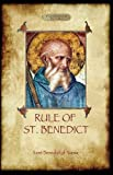 The Rule of St. Benedict