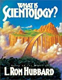 What Is Scientology?, , 1573180785
