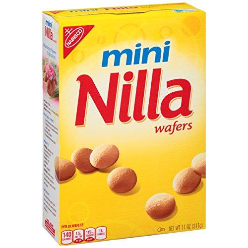nilla-wafers-mini-11-oz