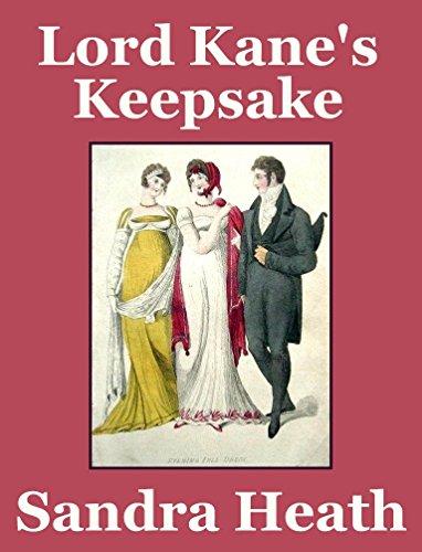lord-kanes-keepsake
