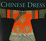 Chinese Dress, Verity Wilson, 0834803682