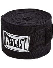 "Everlast FIT Hand Wraps - 120"""