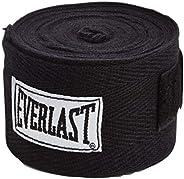 Everlast FIT Hand Wraps - 120&