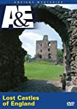 Ancient Mysteries - Lost Castles of England
