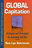 Global Capitation, Sue Lyn Schramm, 0070793492