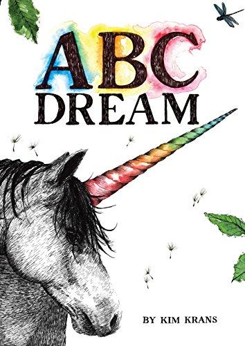 ABC Dream ()