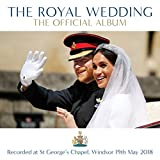 Music - The Royal Wedding - The Official Album