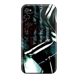 New CaroleSignorile Super Strong Sleepless Cases Covers For Iphone 6 wangjiang maoyi