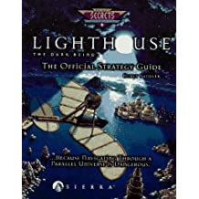Lighthouse: The Official Strategy Guide