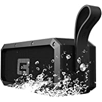 CB3 Armor XL Waterproof Rugged Wireless Bluetooth Speaker