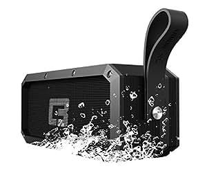 CB3 Armor XL Waterproof Rugged Wireless Bluetooth Speaker