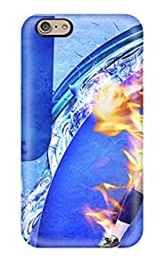 Jennifer E. Baker's Shop New Style NBQXD51UPUWCY6JE new york giants NFL Sports & Colleges newest iPhone 6 cases
