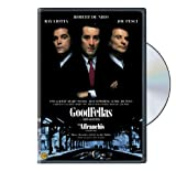 GOODFELLAS / LES AFFRANCHIS (2009) MOVIE