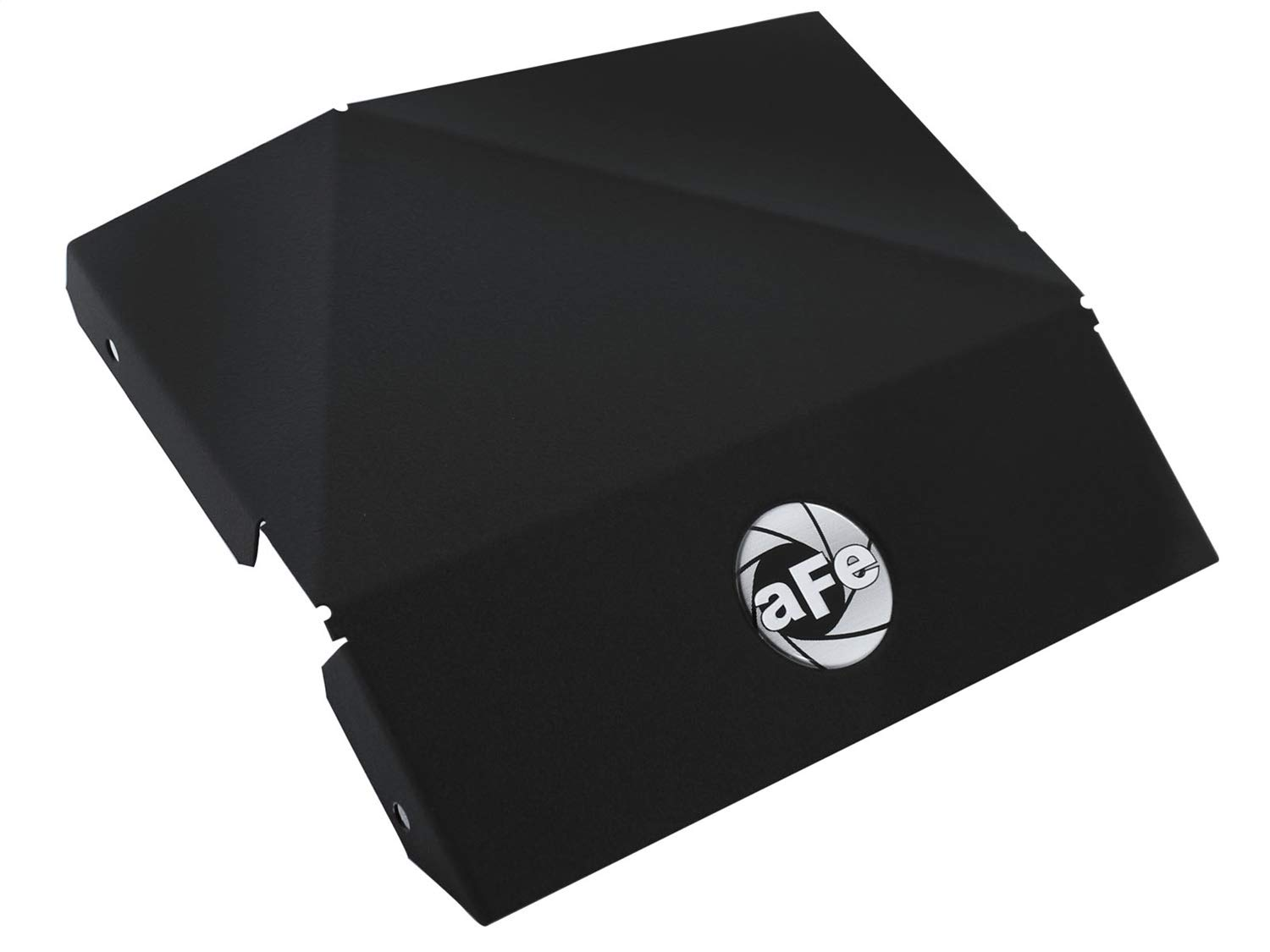 aFe Power 54-32418 Magnum Force Intake System Cover for RAM Diesel Truck
