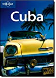 Cuba, Lonely Planet Staff and Brendan Sainsbury, 1741049296