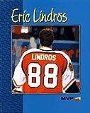 Eric Lindros, Chris W. Sehnert, 1562395459