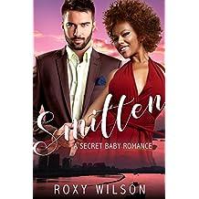 Smitten: A BWWM Romance