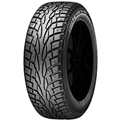 UNIROYAL Tiger Paw Ice & Snow 3 - 205/60R16 92T BSW.