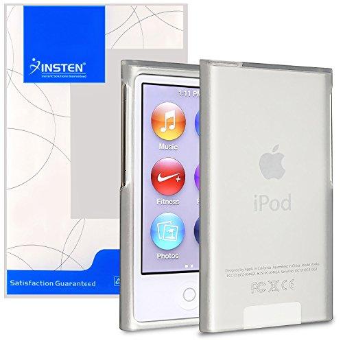 free ipod compatible porn