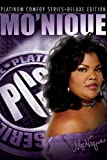 Platinum Comedy Series - Mo'Nique (Deluxe Edition)