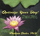 img - for OPTIMIZE YOUR DAY book / textbook / text book
