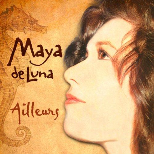 Maya Re Maya Bengali Song Download: Amazon.com: Adore Me: Maya De Luna: MP3 Downloads