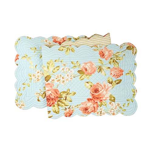 Whitney Quilted Table Runner 51